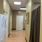 Community Quick Care Nashville Interior 3
