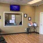 Community Quick Care Nashville Receptionist