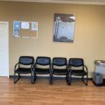 Community Quick Care Nashville Waiting Room